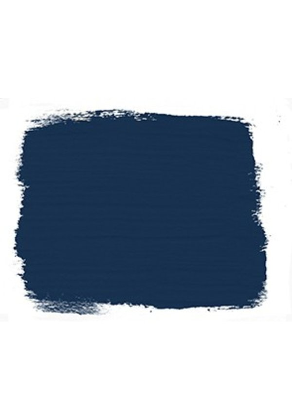 Chalk Paint™ Napoleonic Blue 06