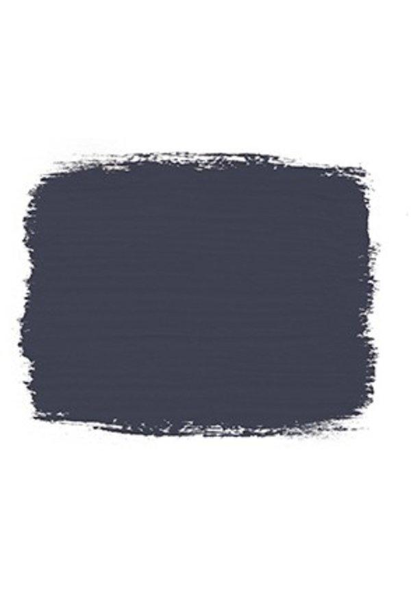 Chalk Paint™ Old Violet28