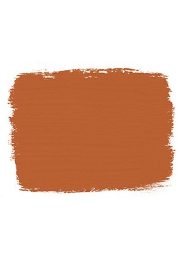 Chalk Paint™ Barcelona Orange24