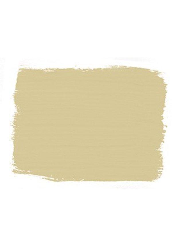 Chalk Paint™ Cream16