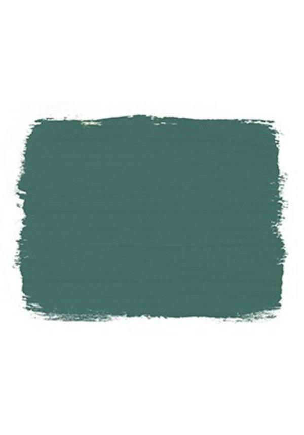 Chalk Paint™ Provence37