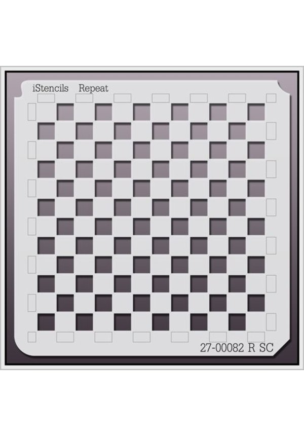 Schablone 27-00082R SC