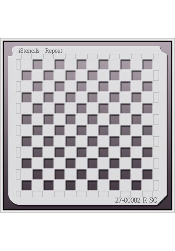 Stencil 27-00082R SC