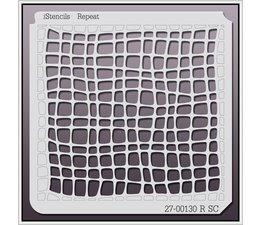 Stencil 27-00130R SC