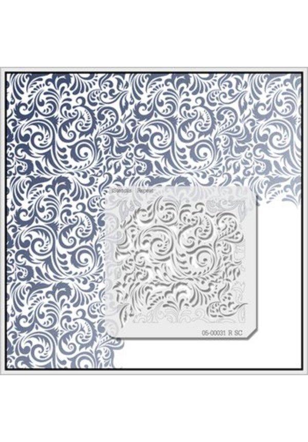 Stencil 05-00031