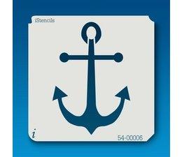 Stencil 54-00006