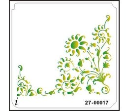 Schablonen 27-00017