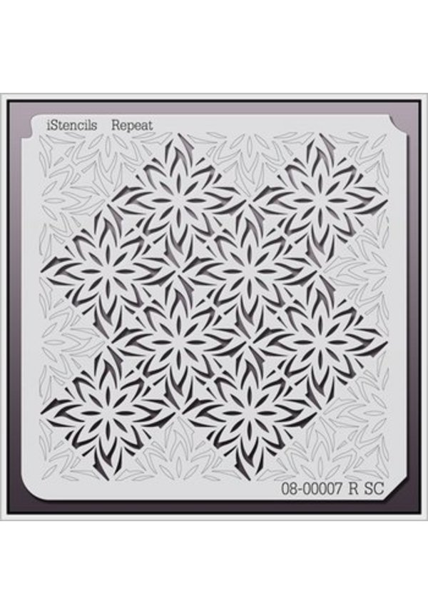 Stencil 08-00007 RSC