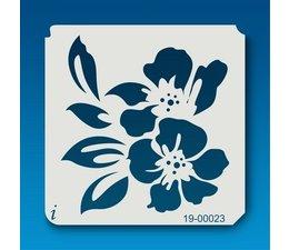 Stencil 19-00023