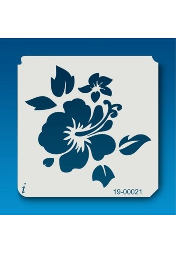 Schablonen 19-00021