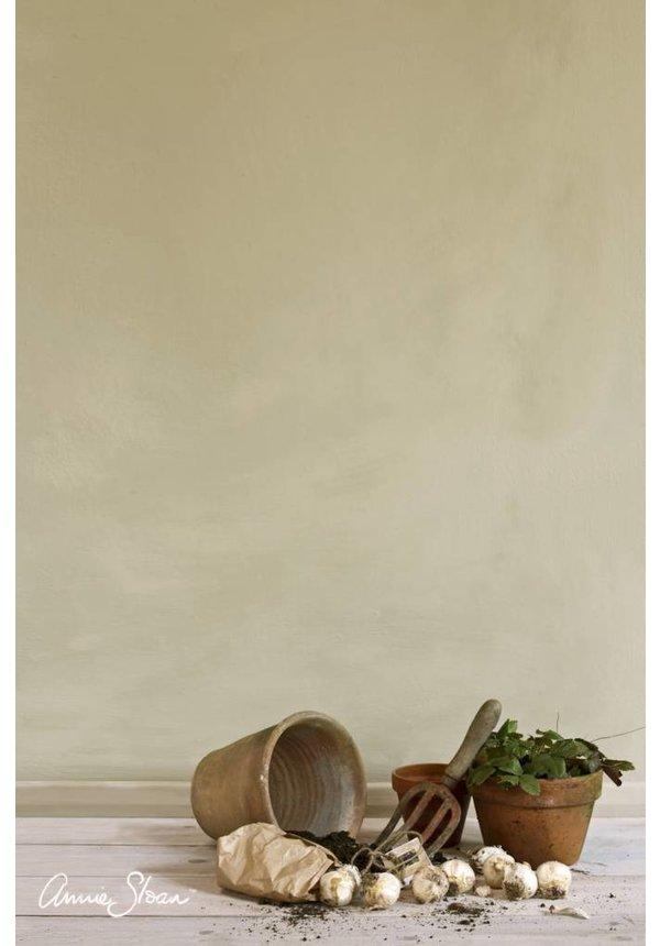 Annie Sloan Wall Paint- Versailles