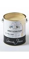 Annie Sloan Wandfarbe Old Ochre