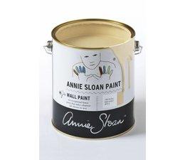 Annie Sloan Wall Paint- Old Ochre