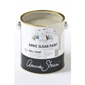 Annie Sloan Wandfarbe Paris Grey