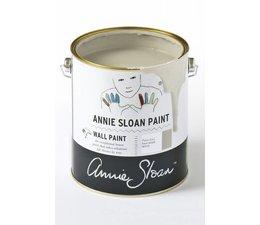 Annie Sloan Wall Paint- Paris Grey