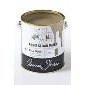 Annie Sloan Wandfarbe French Linen