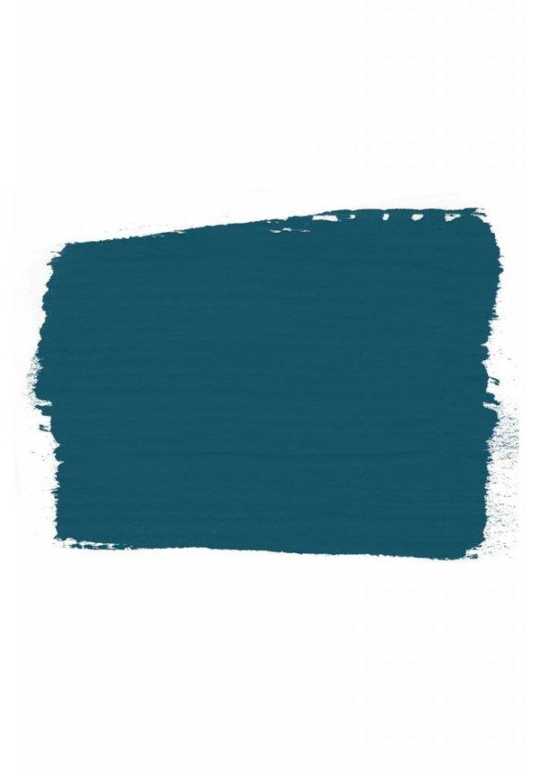 Annie Sloan Wall Paint- Aubusson Blue