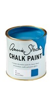 Chalk Paint™ Giverny 26