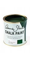 Chalk Paint™ Amsterdam Green 18