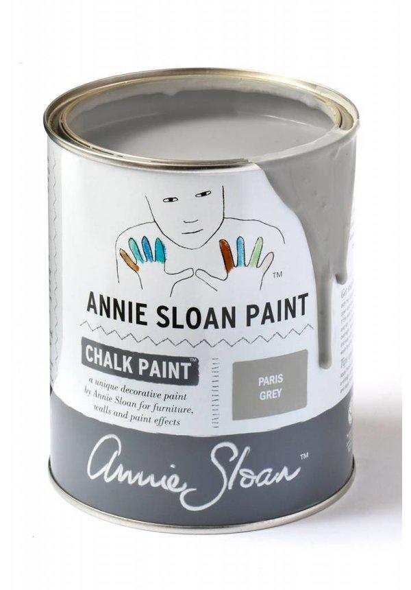 Chalk Paint™ Paris Grey10