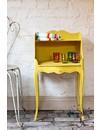 Chalk Paint™ English Yellow 21