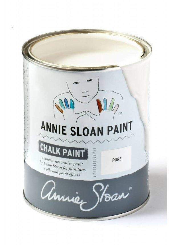 Chalk Paint™ Pure34