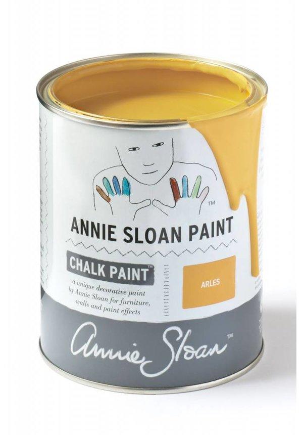 Chalk Paint™ Arles42