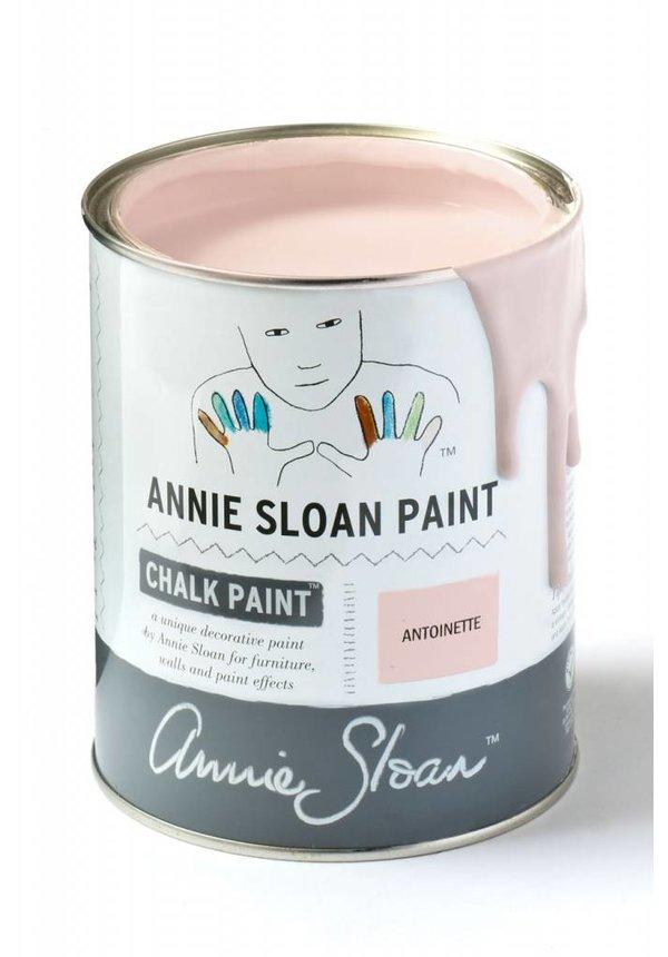 Chalk Paint™ Antoinette53