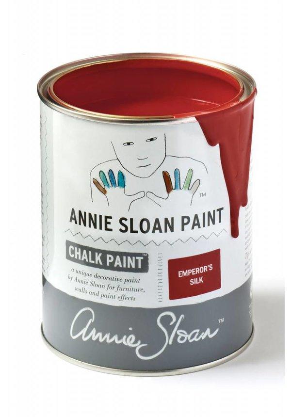 Chalk Paint™ Emperor Silk 22