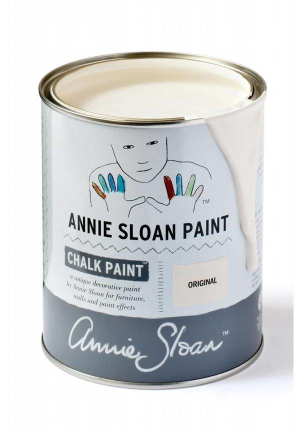 Chalk Paint™ Original33