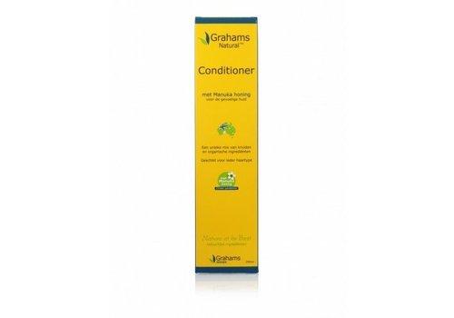 Grahams Conditioner 250 ml