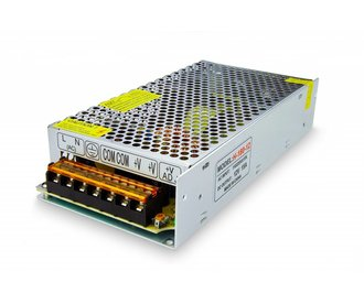 Power supply 12V DC - 180W - 15A