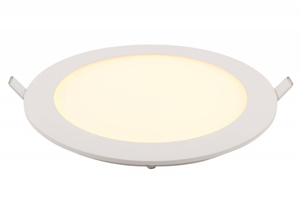 Led Flat Panel Round Ceiling Light 20cm 12watt Du besides Off Road Lights as well Parallel Led Light Strip Wiring Diagram as well Rgb Led Strip Lights Wiring Diagram besides 181006241. on 110 volt led light strips