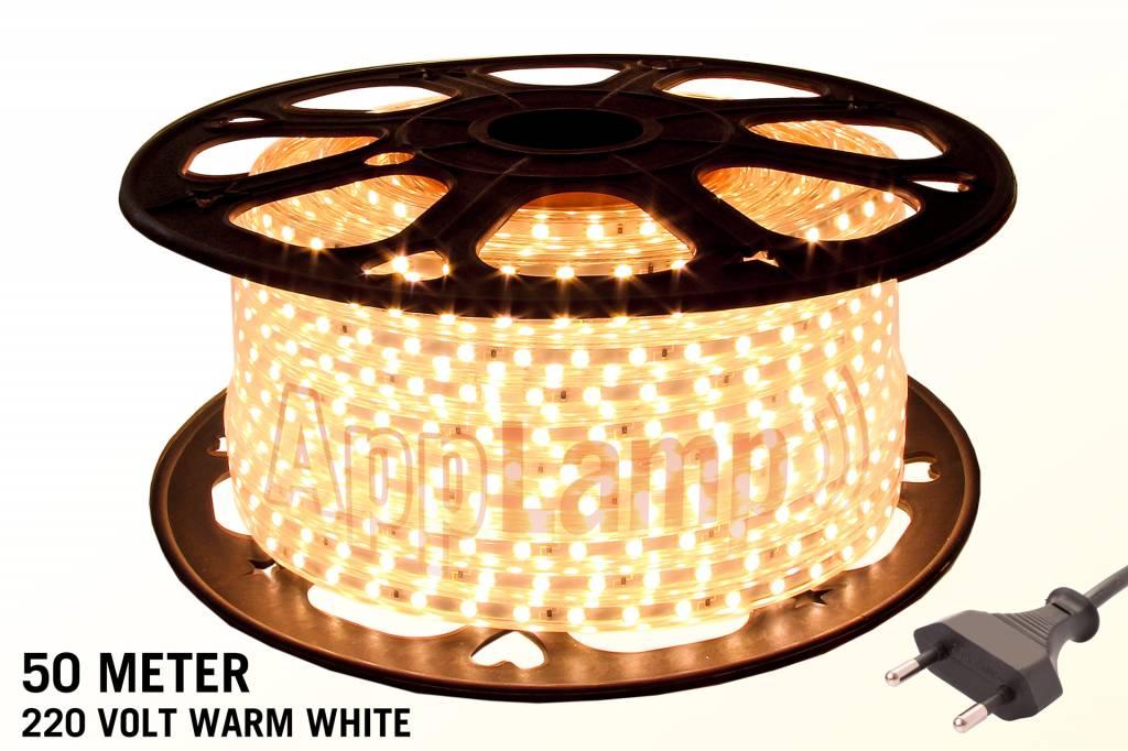 https://static.webshopapp.com/shops/019777/files/013342228/50-meters-waterproof-led-strip-220-volt-warm-white.jpg