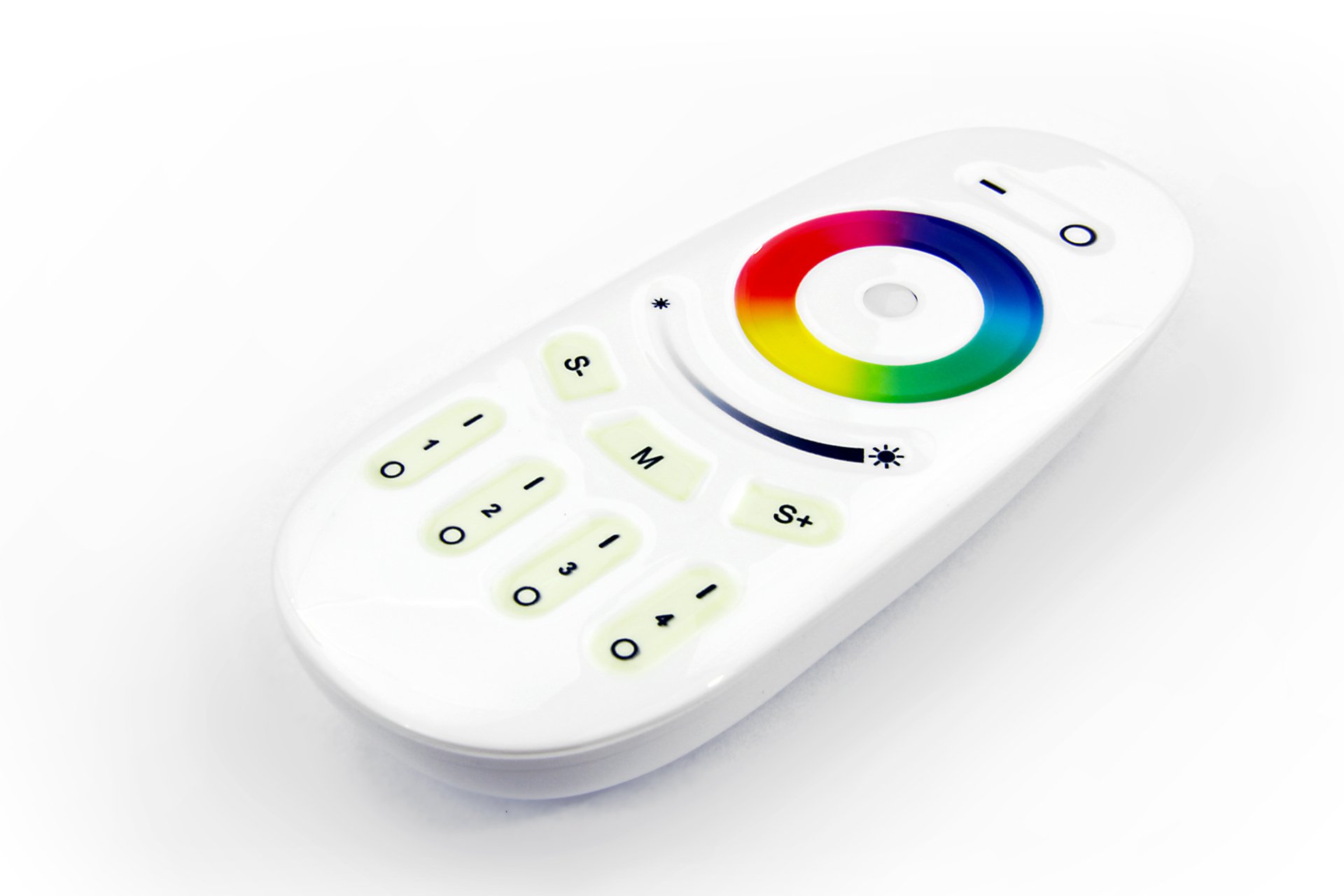 dw remote