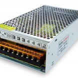 24V DC - 240W - 10A switching power supply