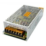 5V DC - 150W - 30A power supply