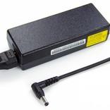 Adapter DC 5 Volt, 75W, 15 amp