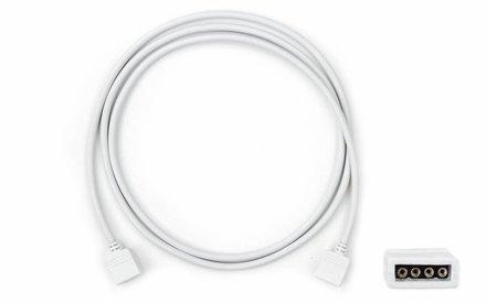 RGB LED strip accessories