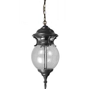 Vecchia Roma hanglamp