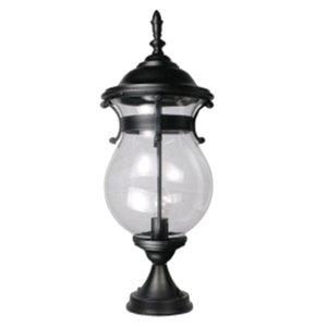 Vecchia Roma staande lamp Groot