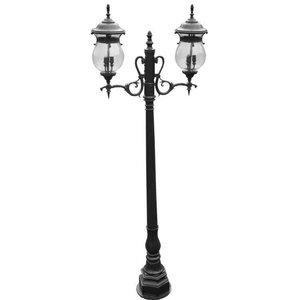 Vecchia Roma staande lamp 271cm