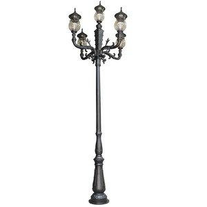 Vecchia Roma staande lamp 450cm exclusive