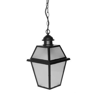 Perlino Hanglamp Mat