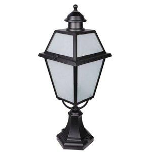 Perlino staande lamp Mat 66cm