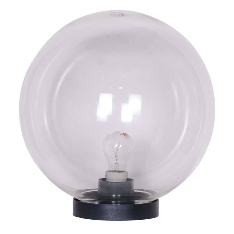 http://static.webshopapp.com/shops/019807/files/005662143/bol-lamp-helder-25.jpg