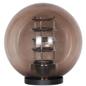 Bol lamp smoke 25∅ + raster