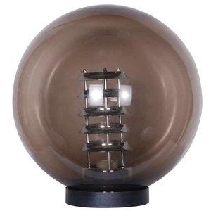 Bol lamp smoke 35∅ + raster