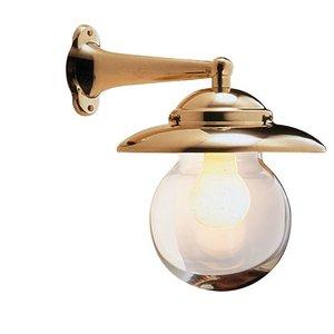 Outlight Maritieme wandlamp Optimist La. 2071.LT