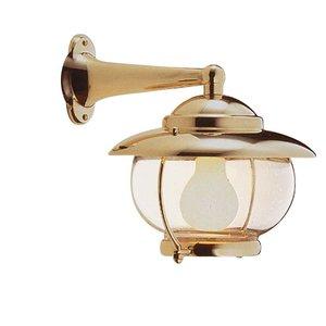 Outlight Maritieme wandlamp Optimist La. 2118.LT